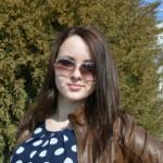 Рисунок профиля (Татьяна Кольченко (Власенко))