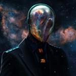 Рисунок профиля (Владимир Паталашко)