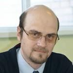 Рисунок профиля (Андрей Штыров)