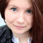 Рисунок профиля (Степанова Юлия)