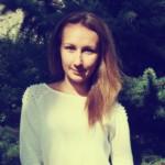 Рисунок профиля (Елена Степанова)