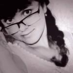 Рисунок профиля (Демидова Виктория Александровна Д-ПБ-42)