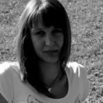 Рисунок профиля (Svetlana Solomennikova)