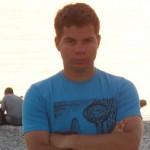 Рисунок профиля (Бойков)
