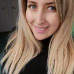 Рисунок профиля (София Вержбицкая)