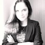 Рисунок профиля (Маргарита Серова)