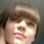 Рисунок профиля (Заблоцкая Елизавета)