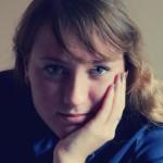 Рисунок профиля (Жигульская Галина Павловна Д-ПБ-41)