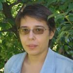Рисунок профиля (Васюта Галина Георгиевна)