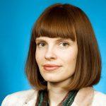 Рисунок профиля (Елизавета Терелянская)