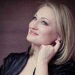 Рисунок профиля (Vera Puzankova)