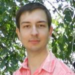 Рисунок профиля (Алексей Зайченко)