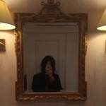 Рисунок профиля (Гаврилина Диана)