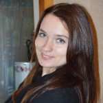 Рисунок профиля (Багрова Анастасия)