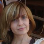 Рисунок профиля (Наталья Хорошева)