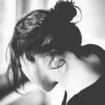 Рисунок профиля (Лейла Дашаева, СКП-СДБ-41)