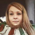 Рисунок профиля (Козлова Лилия)