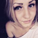 Рисунок профиля (Виктория Руденкова)