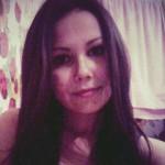 Рисунок профиля (Анастасия Никонова)
