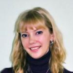 Рисунок профиля (Екатерина Николаевна Ульченко)