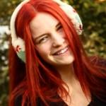 Рисунок профиля (Елена Головченко)