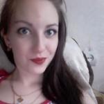 Рисунок профиля (Кузнецова Ирина (МИБ42))