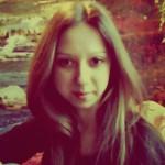 Рисунок профиля (Ирина Егорова)