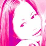 Рисунок профиля (Елена Сафонова)