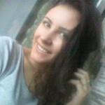 Рисунок профиля (Ангелина Самойленко)