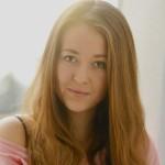 Рисунок профиля (Сулейманова Рената)
