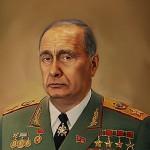 Рисунок профиля (Антонюк Андрей)