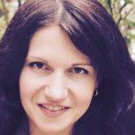 Рисунок профиля (Наталия Роговская)