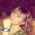 Рисунок профиля (Кузнецова Татьяна)