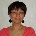 Рисунок профиля (Бурмистрова Елена Анатольевна)