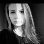 Рисунок профиля (Ирина Кувикова)