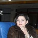 Рисунок профиля (Зубарева Татьяна)