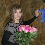 Рисунок профиля (Русакова Тамара Николаевна)