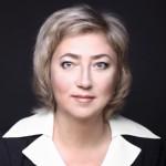 Рисунок профиля (Инна Владимировна Бобрышева)