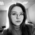 Рисунок профиля (Терехова Дарья)