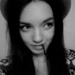 Рисунок профиля (Ирина Озерова)