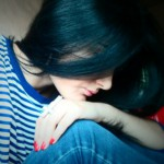 Рисунок профиля (Алиева Мадина)