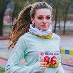 Рисунок профиля (Тоболина Кристина СКП-СДБ-41)