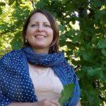Рисунок профиля (Князева Олена Владимировна)