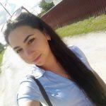 Рисунок профиля (Elena Kovaleva)