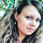 Рисунок профиля (Егунова Екатерина)
