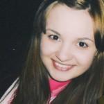 Рисунок профиля (Дарья Батурина)