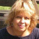 Рисунок профиля (Маргарита Мужиченко)