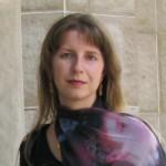 Рисунок профиля (Tatiana P. Mashihina)