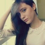 Рисунок профиля (Раиса Абашкина)