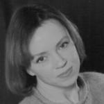 Рисунок профиля (Ирина Петровна Хранцова)